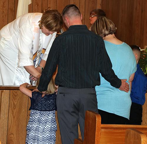 Family baptism2
